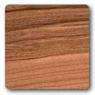 Turkish walnut