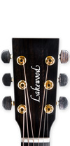 Headstock M-35 CP